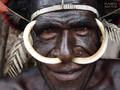 Indonésie: Po stopách lidojedů
