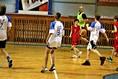 Jičín 28.4.2015 AND1 CUP