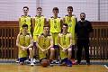 Basketbalová mise Jičín splněna, čeká nás Děčín