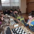 KK v šachu -14.12.2016