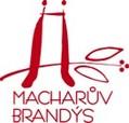 Účast na soutěži Macharův Brandýs