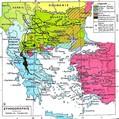 Reformy v Makedonii