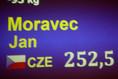 ME - Moravec 2012