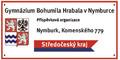 Gymnázium Bohumila Hrabala v Nymburce