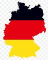 Krajské kolo v distanční konverzační soutěži v německém jazyce