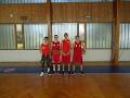 OK basket 3x3, Poděbrady II