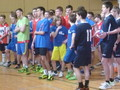 OK volejbal ZŠ 2015