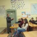 Příběhy bezpráví - Měsíc filmu na školách