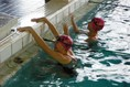 Plavání 2012