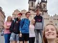 Prag, Praga, Prague 2018