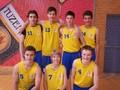 RF v basketbalu 2014