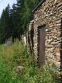 Oprava na chatách RSG v Rokytnici nad Jizerou - hledáme stavební firmu!