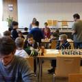 šachy 2.11.2016
