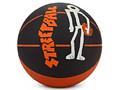 Školní streetballová liga - průběžné výsledky základní části