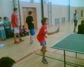 st.tenis 3
