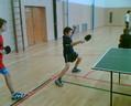 st.tenis 5