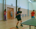 st.tenis 8