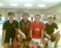 st.tenis
