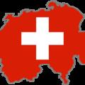 Francouzsky o Švýcarsku