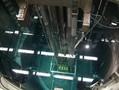 Exkurze FyS na reaktor VR-1