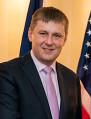 Beseda s bývalým ministrem zahraničních věcí Mgr. Tomášem Petříčkem, M.A., Ph.D.