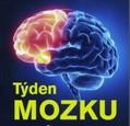 Týden mozku na Akademii věd