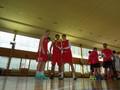vítězná sestava 3x3 Marek Ivan, Mikuláš Vitek, Martin Kolář, Filip Novotný