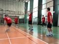 volejbal-Liberec
